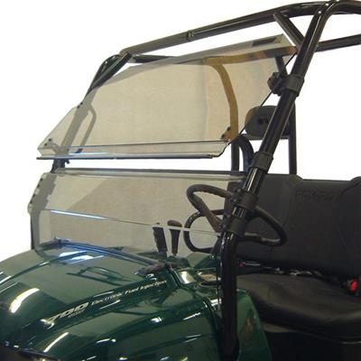 Kolpin UTV Windshields Polaris Ranger Full Tilt Windshield (2611)