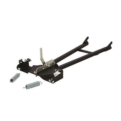 Kolpin ATV Push Tubes (Fits Kolpin Blades Only) (33-0070)
