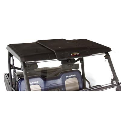 Kolpin Polaris Ranger Roof (4440)