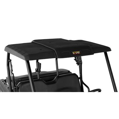 Kolpin Roofs Polaris Ranger Roof (4441)