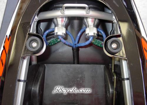 01 Gsxr 600 Tail Light Wiring Diagram | Wiring Diagram  Gsxr Tail Light Wiring Diagram on gsxr 600 exhaust, gsxr 600 crankshaft, gsxr 600 engine, ford 600 wiring diagram, gsxr 600 schematic, gsxr 600 headlight, 07 gsxr 750 wiring diagram, gsxr 600 maintenance schedule, zx 600 wiring diagram, gsxr 600 oil cooler, gsxr 600 parts, gsxr 600 wiring fuse, gsxr 600 radiator, gsxr 600 suspension, 1997 gsxr 750 wiring diagram, gsxr 600 timing, polaris 600 wiring diagram, gsxr 600 ignition switch, gsxr 600 oil pump, 02 gsxr 750 wiring diagram,
