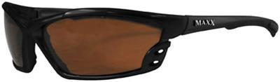 Maxx Sunglasses (610395633136) Street Sunglasses COBRA HD LENS