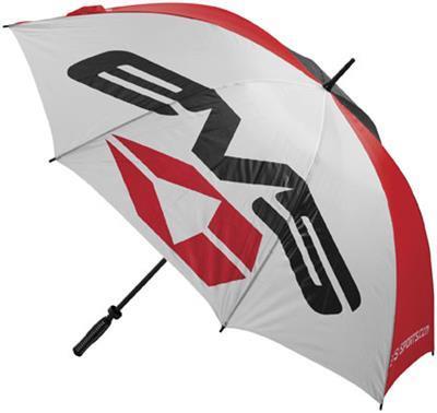 EVS (UMB09) Casual Accessories Umbrella - UMBRELLA