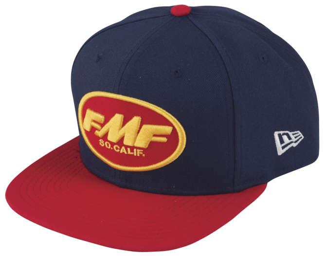 FMF JET KIT KFX//LTZ400 05-08 011759