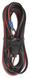 Bazooka (PR-BTP144) ATV Electronics Accessories Master Power Cable