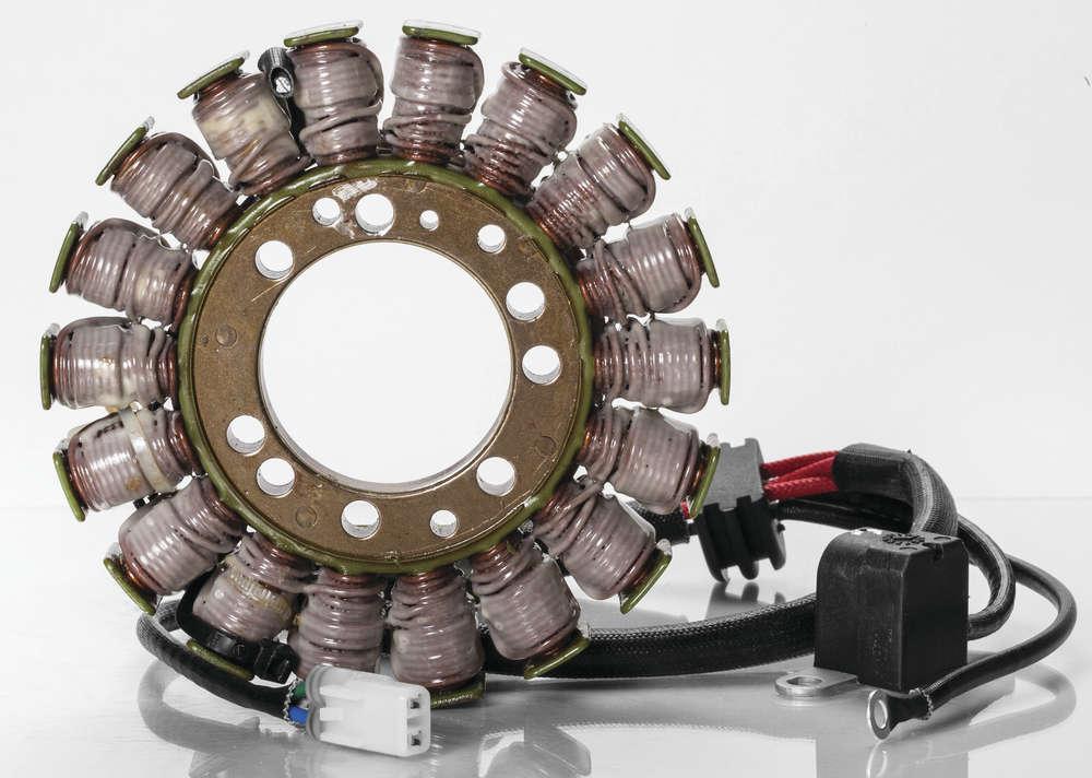 POSITAL IXARC UCD-IPT00-XXXXX-VTB0-PRQ Incremental Rotary Encoder